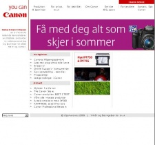 Canon norge.jpg